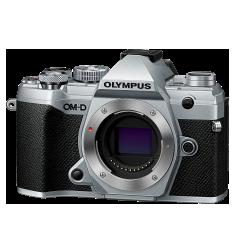 OM-D_E-M5_Mark_III_silver_Product_010__x200
