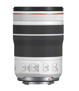 RF 70-200mm F4L IS USM_Switch