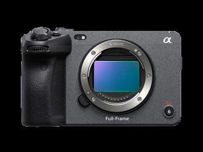CX95900_front